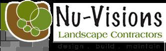 Nu-Visions Landscape